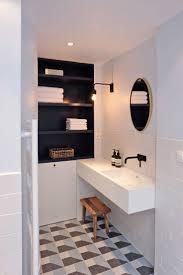 salle de bain style romain 912 best décoration images on pinterest