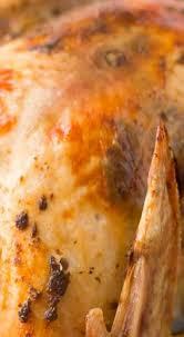 the 25 best cajun turkey ideas on cajun recipes