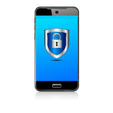 secure android secure your android during the season interconnect