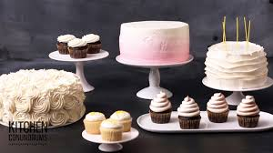5 amazingly simple cake decorating ideas kitchen conundrums with