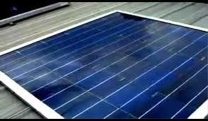 diy solar diy solar panels for home vs commercially made panels solar