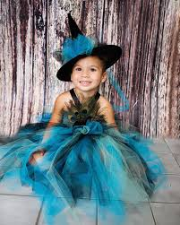 Girls Halloween Costumes 19 Girls Halloween Costumes Images