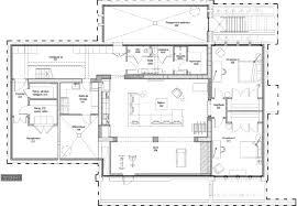 home design sketch free emejing sketch of home design gallery interior design ideas