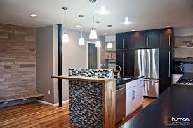 Urban Design Kitchens - urban kitchen design urban kitchens of oklahoma home best concept