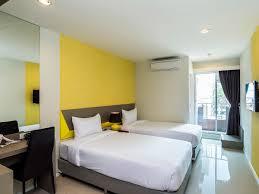 Two Twin Beds by Zircon Standard Twin Bed U2013 Zircon Hotel
