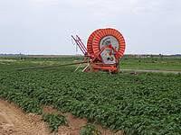 chambre d agriculture de l oise irrigation chambres d agriculture de picardie