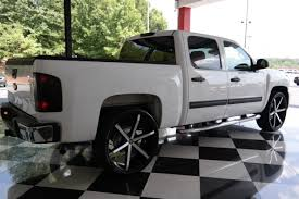 Landscape Trucks For Sale by Used Chevy Trucks For Sale 2018 2019 Car Release And Reviews