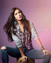 is katrina kaif planning for hollywood scrolltoday lifestyle