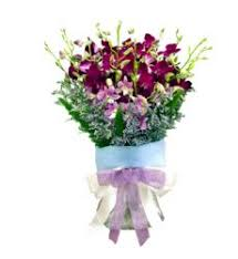Orchid Delivery Send Orchid To Taguig City Orchid Delivery In Taguig City Orchid