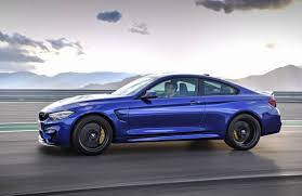 2018 bmw m4 cs on sale in australia from 211 610 performancedrive