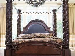 bed frame beds frame best full size bed frame iron bed frames in