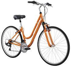 Best Bike For Comfort Best Hybrid Bikes Under 300 Affordable Hybrid Bikes Best