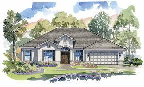home plans castle rock custom homes