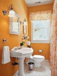 Bathroom Color Ideas For Small Bathrooms Windowless Bathroom Paint Colors Windowless Powder Room Paint