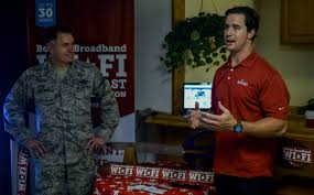 nellis afb housing floor plans boingo wi fi debuts for dorm residents u003e nellis air force base u003e news