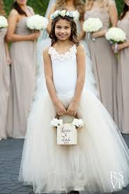 flower girl accessories 32 best wedding flower and ring bearers images on