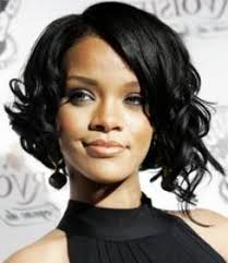 best 25 curly asymmetrical bob ideas on pinterest wavy