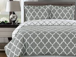 bedding set amazing grey and white bedding grey and white winter