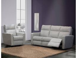 Quincy Rocker Recliner Elran Living Room Rocker Recliner Er4013 02 Borofka U0027s Furniture