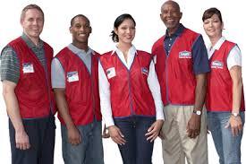 job application online in top ranking companies