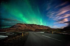 iceland best time to see northern lights the northern lights have returned