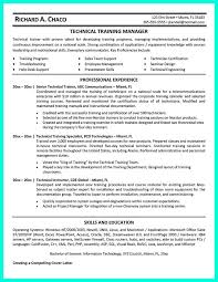 Personal Trainer Resume Sample by 33 Best Resume Ideas And Tips Images On Pinterest Resume Ideas