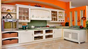 farnichar farnichar bedroom simple country kitchen designs country simple