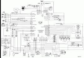 wiring diagram 1999 dodge ram 1500 wiring diagram 2001 radio in