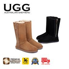 ugg boots sale paypal mens ugg boots knee high ugg express