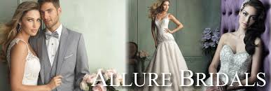 house of brides wedding dresses house of brides tuxedo home your 1 source for wedding