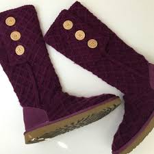 ugg boots sale paypal accepted 385 best uggs images on shoes winter boots and