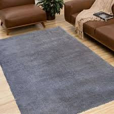 Home Dynamix Rugs On Sale Alphabet Deal Home Dynamix Woodhaven Area Rug Wh 105