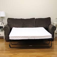 King Mattress Topper Furniture Sleeper Sofa Bar Shield Sofa Bed Memory Foam Mattress