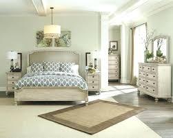 marble top bedroom set marble bedroom furniture marble top bedroom furniture sets