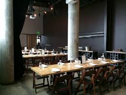 Private Dining Rooms Seattle by Purple Café To Enjoy Your Meal And Time In Seattle Midcityeast