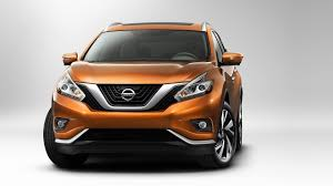 nissan murano vs hyundai santa fe buy or lease a new nissan murano worcester ma