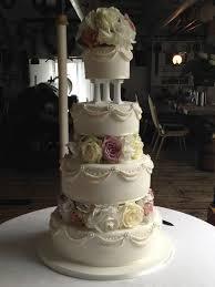 wedding cakes archive tartufi cakes