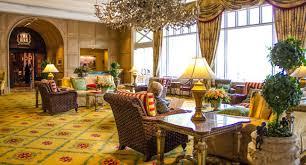 denton house design studio bozeman the broadmoor colorado springs adventure in the lap of luxury