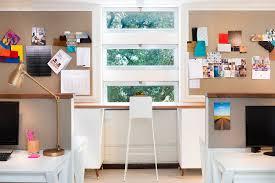 Studio Home Desing Guadalajara by Studio 11 Design A Dallas Design Firm With Endless Style Rue