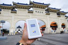 travel wifi images Pinoy travel freak 5 reasons to use flytpack travel wifi for your jpg