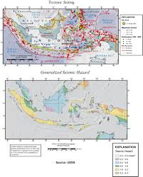 Earthquake Map Usgs My Personal Blog Joseph Sim Ming Kwang Urim And Thummim Giant