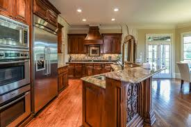 home design center alpharetta 5839 winterfield way for rent alpharetta ga trulia