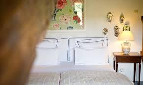 chambre d hotes de charme pays basque chambre d hote pays basque dormir en maison d hôtes de charme