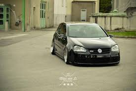 vw golf 5 r32 wheels by schmidtwheels thline schmidt wheels