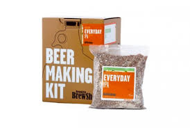 amazon black friday deals beer brewing 11 gifts for the beer geek in your life mental floss