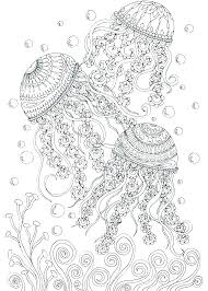christmas coloring pages for grown ups christmas coloring pages for adults pdf whereisbison com