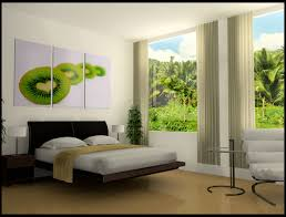 Modern Home Design Bedroom by Home Decorating Ideas Room And House Decor Pictures Minimalist