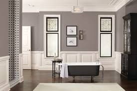 best neutral paint colors 2017 is sherwin williams 2017 color of the year the new neutral