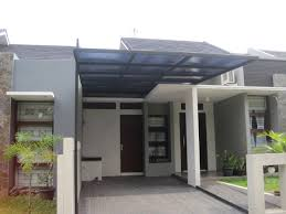 trend canopy design for minimalist home 4 home decor