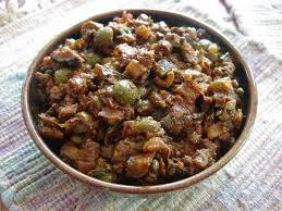 Lidia Bastianich Recipes Caponata Alla Siciliana Sicilian Eggplant Relish Chez Carr Cuisine